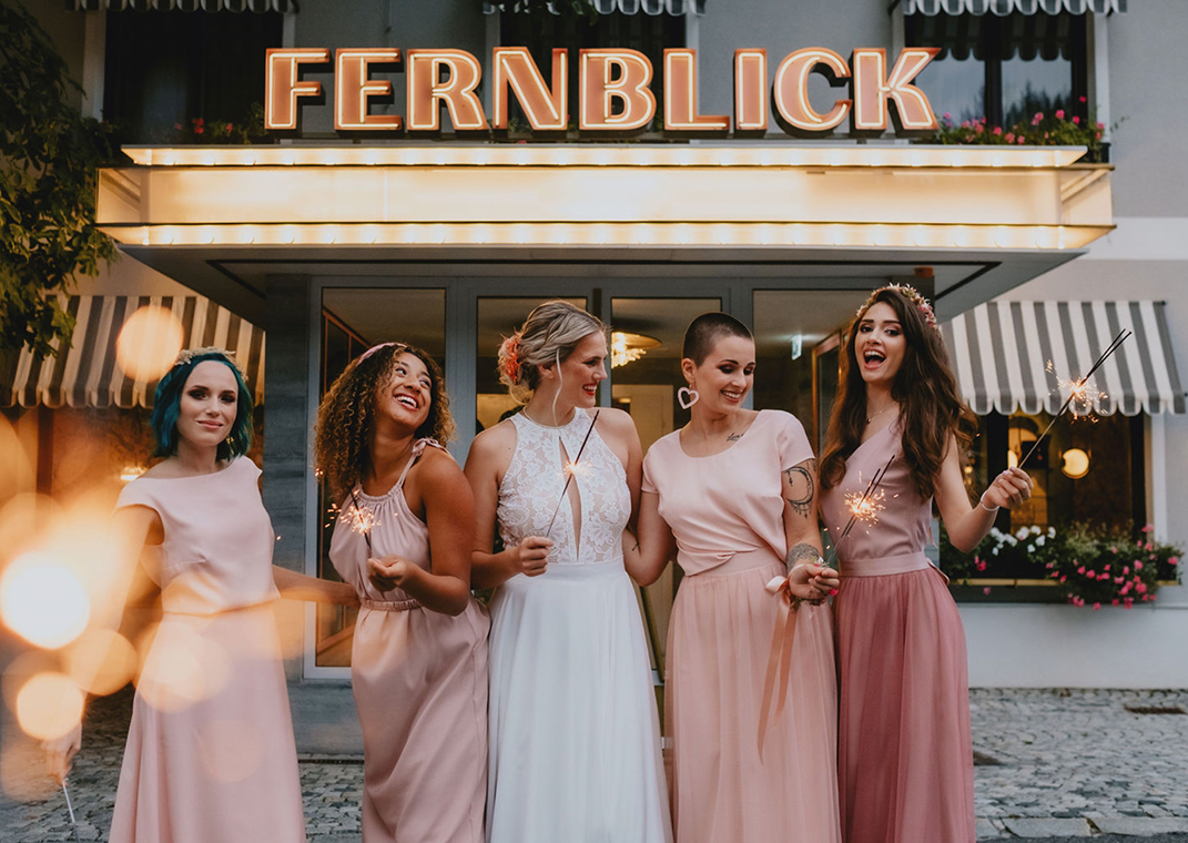 Bridesmaids-Wedding-Photography-M